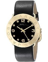 Marc Jacobs MBM1154 - Reloj para mujer