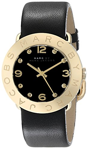 Marc Jacobs MBM1154 - Wristwatch for women