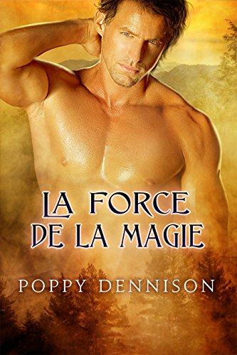 La force de la magie (Les Triades t. 4)