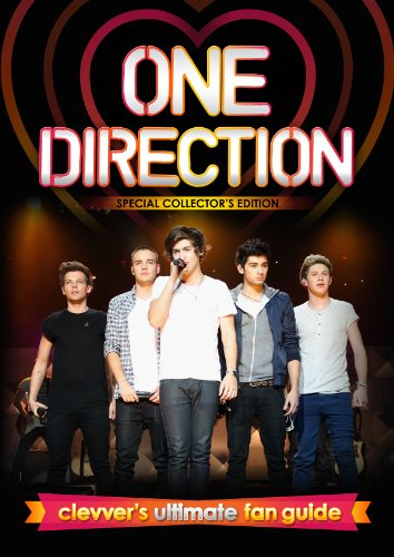one-direction-clevvers-ultimate-fan-guide-dvd-2013-region-1-us-import-ntsc