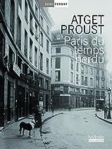 Paris du temps perdu