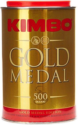 kimbo-gold-medal-miscela-di-caffe-torrefatto-e-macinato-500-g