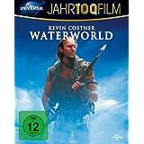 Waterworld - Jahr100Film
