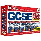 Letts GCSE Mega Pack 2006/2007 (PC)