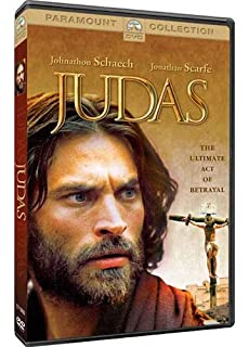 Judas (2004) [Uk Region]