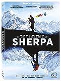 Sherpa [USA] [DVD]