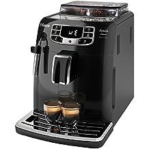 cafe - Cafe - Página 4 5140bvw54sL._AC_US218_