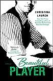 Beautiful Player (The Beautiful Series Book 5) (English Edition)