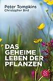 Das geheime Leben der Pflanzen: Der Klassiker