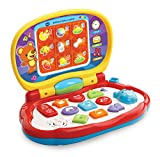 Vtech Baby Laptop Toy,Multicolor
