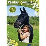Paulas Sommer - Vol. 2