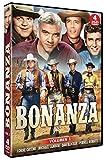 Bonanza - Volumen 1 [DVD]