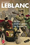 La Vie extravagante de Balthazar (Policiers t. 5319)