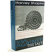 Man Against the Salt