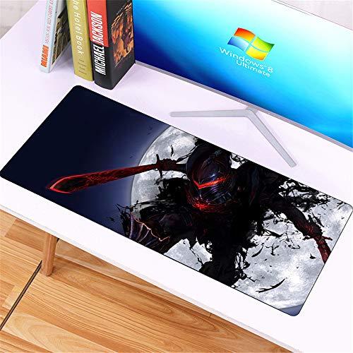 acer tablet 10 pollici Tappetino per mouse personalizzabile in bianco e nero pad per mouse professionale di alta qualità tastiera per computer game pad per mouse 5 900x400x2