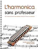 L'harmonica sans professeur (NC)