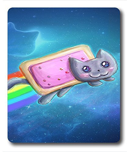 mouse-pads-mouse-mats-nyan-cat-pop-tarts-pc-custom-mouse-pads-mouse-mats-case-cover