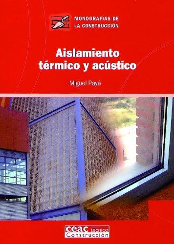 aislamiento-termico-y-acustico-monografias-construccion