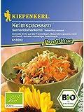 Keimsprossen Bio Sonnenblumenkerne