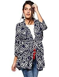 a3584748e Top Brands Women s Shrugs   Capes  Buy Top Brands Women s Shrugs ...