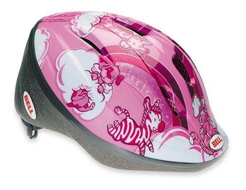 bell-kinder-fahrradhelm-kids-bellino-10-pink-rainbow-animals-s-m-48-52cm-210021003