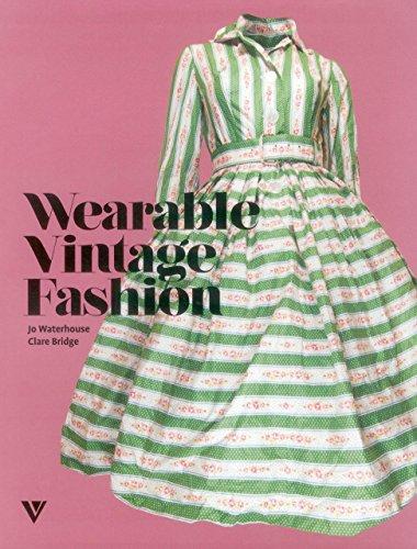 wearable-vintage-fashion