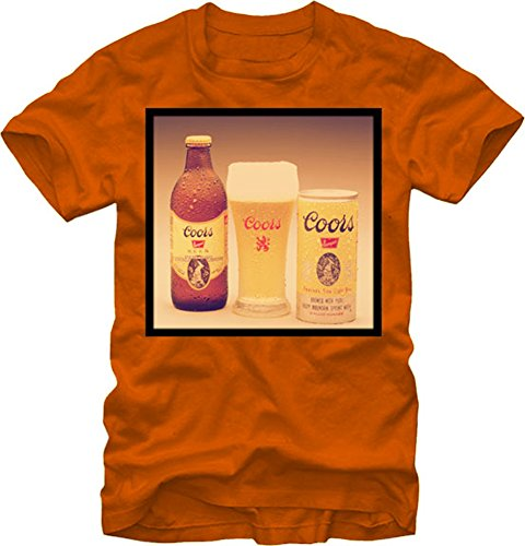 coors-threesome-beer-adult-t-shirt-tee