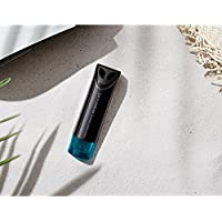 JL-Q Zero-Degree Snuff Bottle Wirklich Erfrischende Nase Kräuter Inhalator Mint Erfrischend,Green preisvergleich bei billige-tabletten.eu