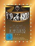 Die großen Hollywood-Klassiker - DVD