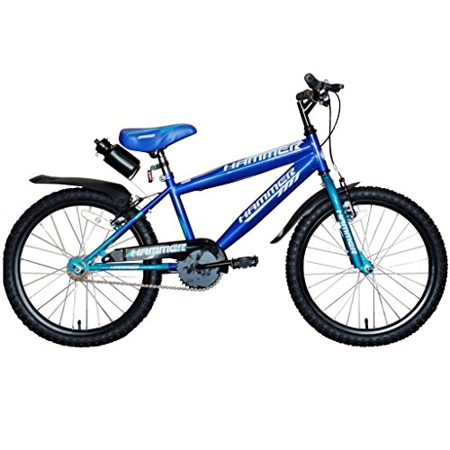 Bicicletta 20'' Hammer