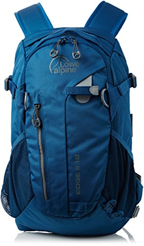lowe-alpine-edge-ii-18-backpack-atlantic-blue