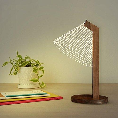 kc-negro-nuez-3d-ambiente-lampara-del-dormitorio-turistica-decorativo-luz-de-la-noche-tabla-kiddie-n