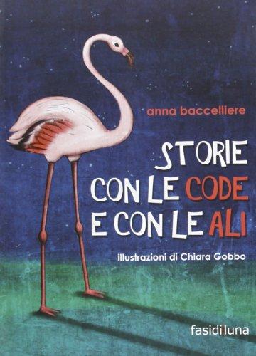 Storie con le code e con le ali