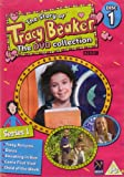 The Story Of Tracy Beaker Disc 1 - Series 1 Episodes 1 To 5
