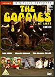 The Goodies ... At Last (BBC) [1970] [DVD]