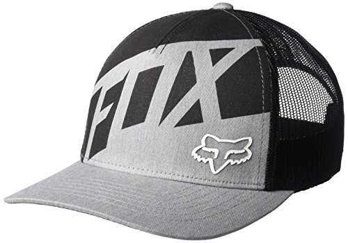 fox-girls-snapback-cap-seca-trucker