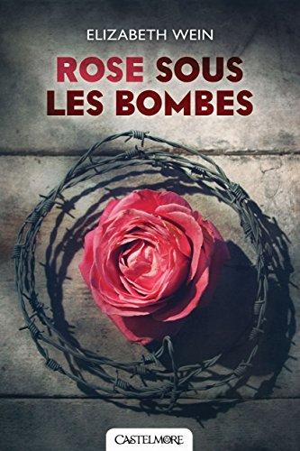 """<a href=""""/node/107007"""">Rose sous les bombes</a>"""