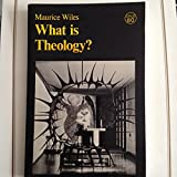 What is Theology? (Opus Books)