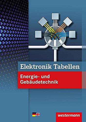 elektronik-tabellen-energie-und-gebaudetechnik-2-auflage-2015