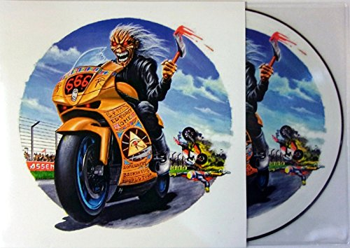 maiden-bike-fan-club-picture-disc-vinyl-lp