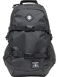 Element Jaywalker sac à dos