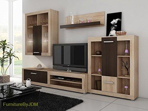 living-room-furniture-set-tv-wall-unit-tv-table-set-viki-tv-bench-display-units-wall-mounted-shelve-