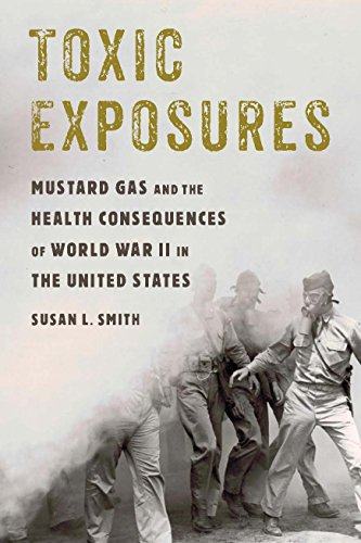 toxic-exposures-mustard-gas-and-the-health-consequences-of-world-war-ii-in-the-united-states-critica