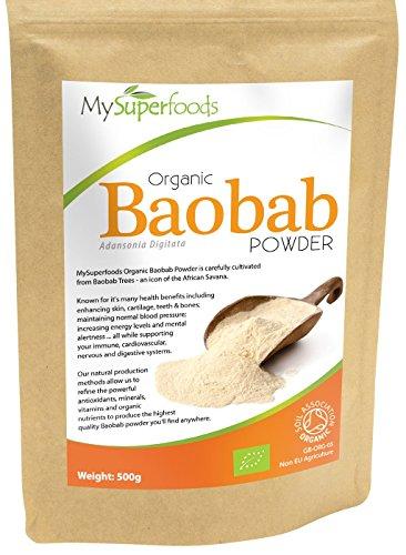 bio-baobab-pulver-500g-hochste-qualitat-von-mysuperfoods