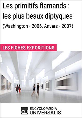 les-primitifs-flamands-les-plus-beaux-diptyques-washington-2006-anvers-2007-les-fiches-exposition-du