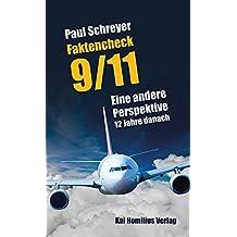 Faktencheck 9/11: Eine andere Perspektive 12 Jahre danach