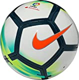 Nike Ll Nk Skls Balón de Fútbol, Hombre, Multicolor, 1