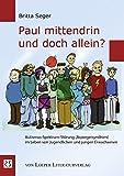 ISBN 3860592750