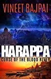 #4: Harappa - Curse of the Blood River