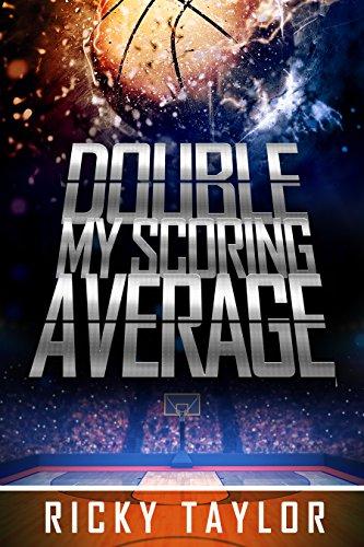 Double My Scoring Average (English Edition) por Ricky Taylor